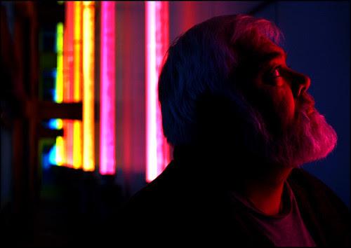 Lighting Guy
