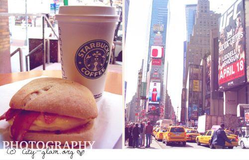 http://i402.photobucket.com/albums/pp103/Sushiina/ny1.jpg