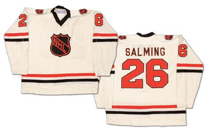 photo NHL All-Star 1979 jersey.jpeg