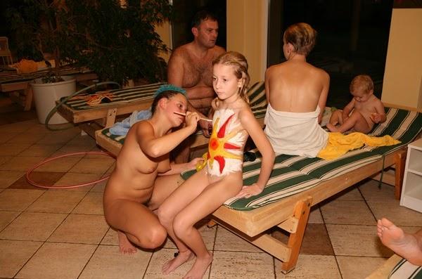 teen models youth ukraine ls