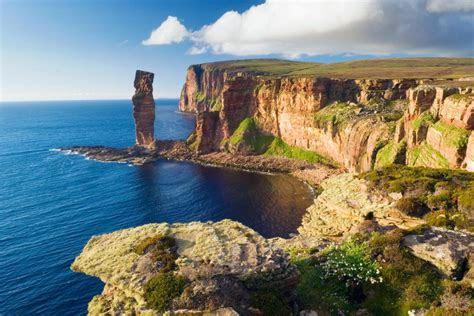 Orkney & Shetland Island Hopping   Itinerary   VisitScotland
