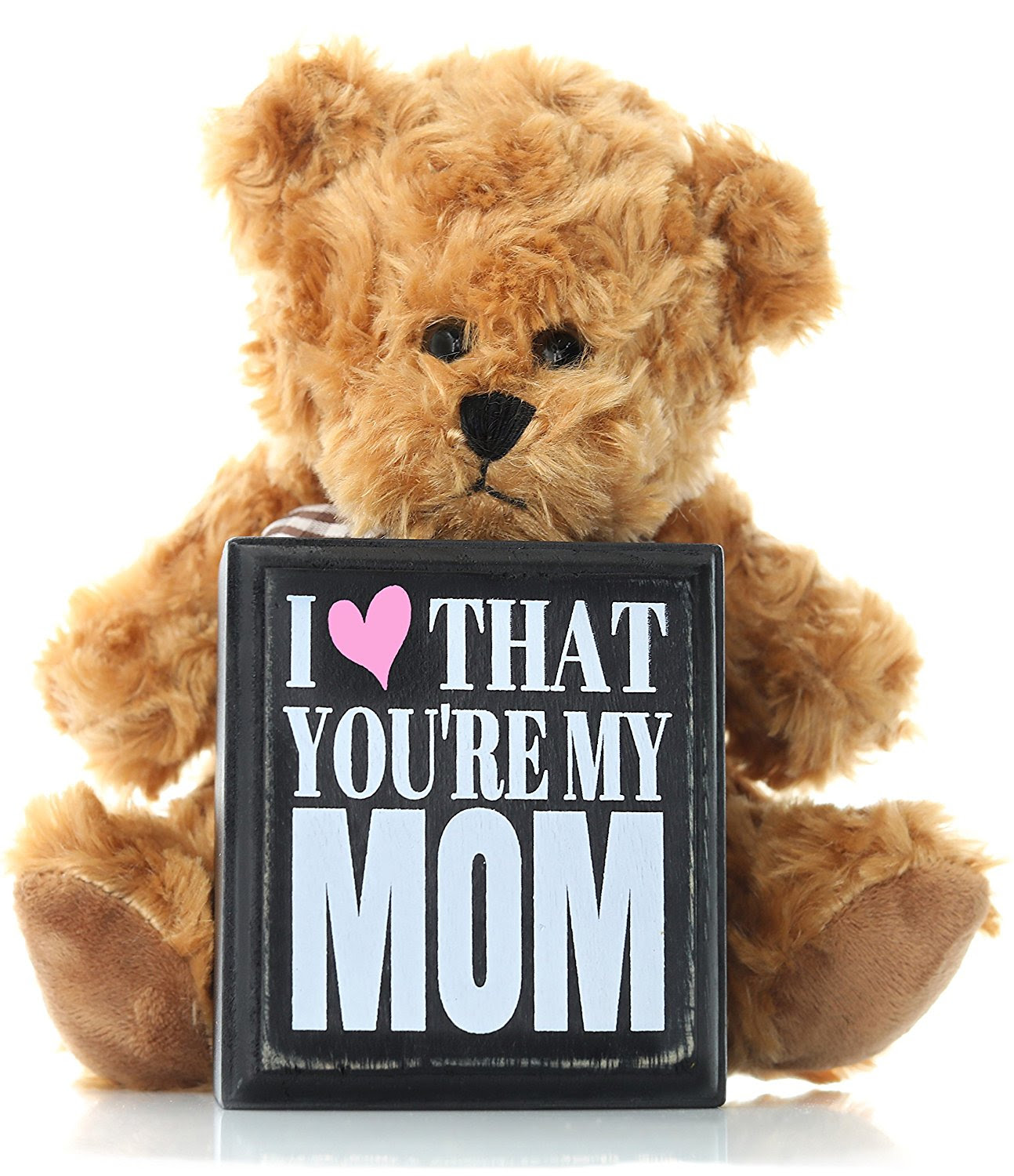 20 Unique Mothers Day Gifts For The Cool Moms Page 5 Foliver Blog