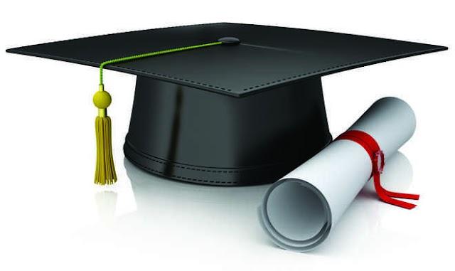 സർവകലാശാലയിൽ  അധ്യാപകരാകാൻ 2023 മുതൽ പിഎച്ച്ഡി നിർബന്ധമാകും
