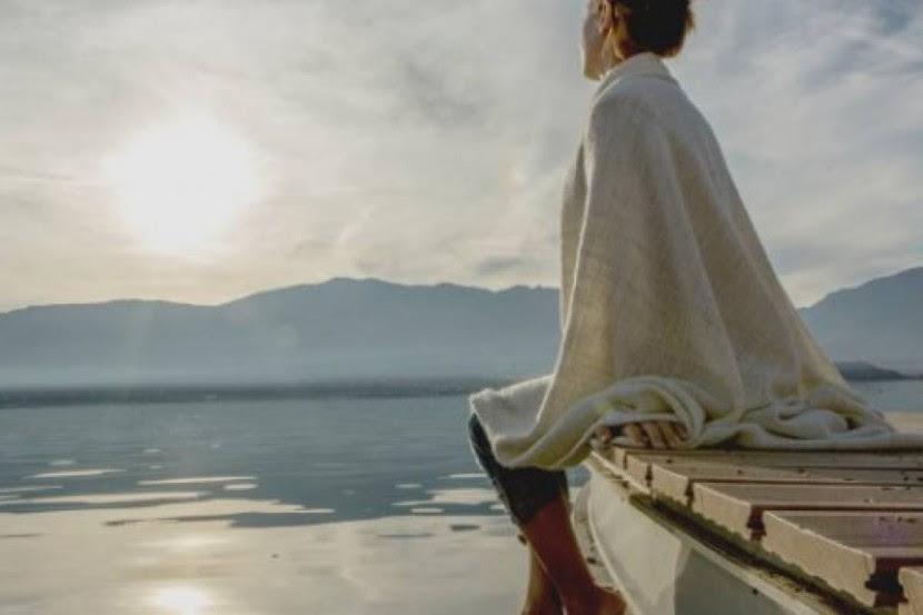 12 Poderosas preguntas que te ayudarán a vivir la vida en tus propios términos