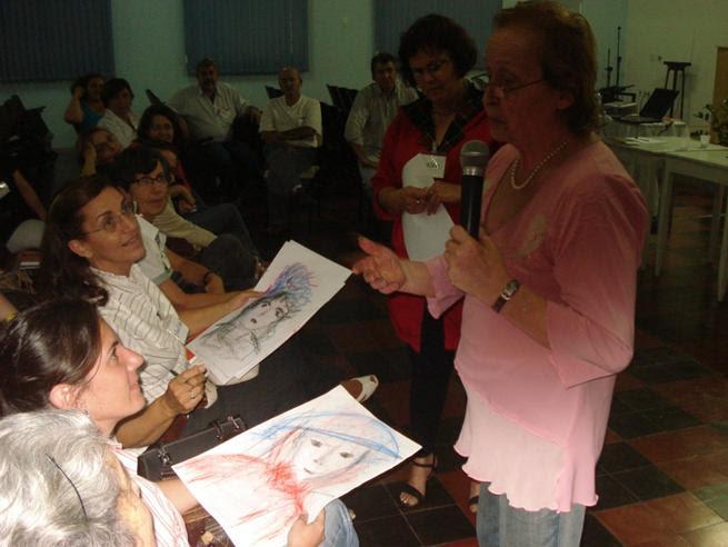 http://www.noticiasespiritas.com.br/2018/NOVEMBRO/02-11-2018_arquivos/image024.jpg