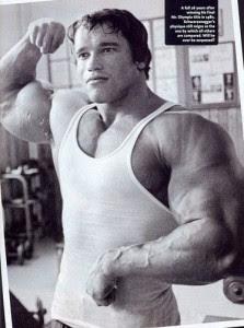 Die 12 Häufigsten Fehler Für Ausbleibendes Muskelwachstum
