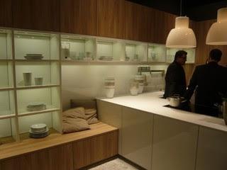 IMM contemporary family room