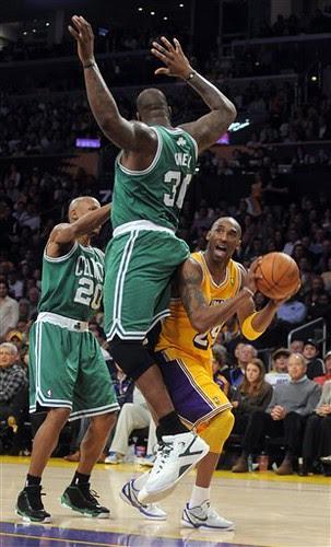Celtics_Lakers_Basketball.sff_100018_game