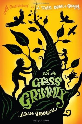 http://milohomeblog.blogspot.fr/2016/06/a-tale-dark-grimm-book-2-in-glass.html
