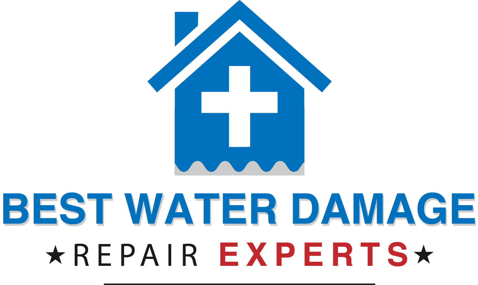 Emergency Water Damage in Henderson provided by a Local Restoration Company