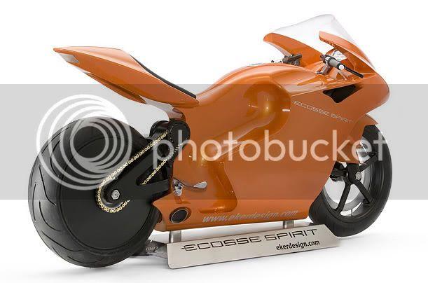 [Image: luxury_motorcycles_01.jpg]