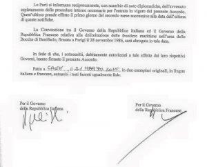 trattato Francia acque3