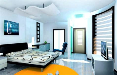 simple interior design ideas  south indian homes home