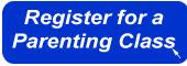 Register for Priceless Parenting Class