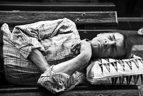 """Nunca dejes de SOÑAR"" (Llum i Vida - PhotoImatge52). by JoanOtazu"