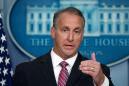 Top Trump immigration enforcer announces retirement as election nears