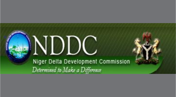 Niger Delta Development Commission (NDDC) Lottery Business Professionals Trainee Recruitment