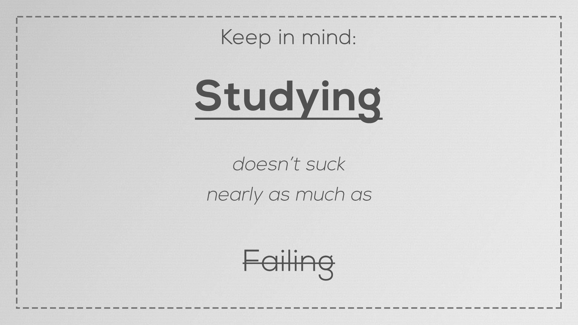 Study Motivation Wallpaper 70 Images
