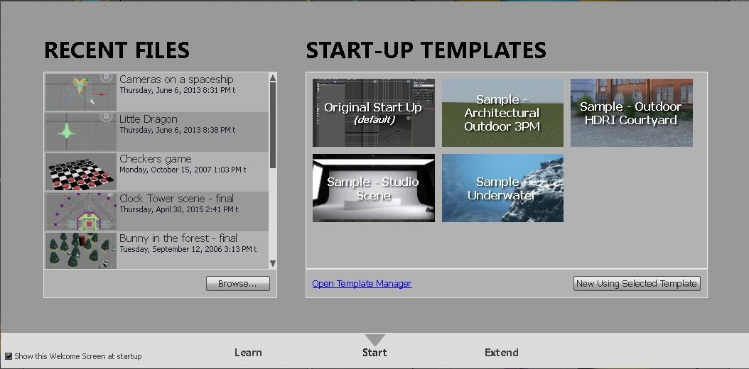 Attached Image: Figure 3 - Templates.jpg