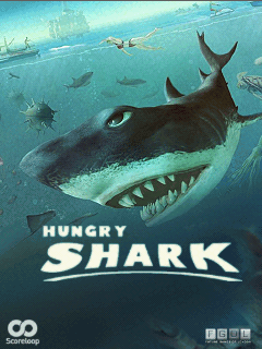 hungry shark.png