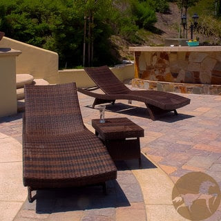 Patio Furniture | Overstock.com Shopping - Big Discounts on Patio ...