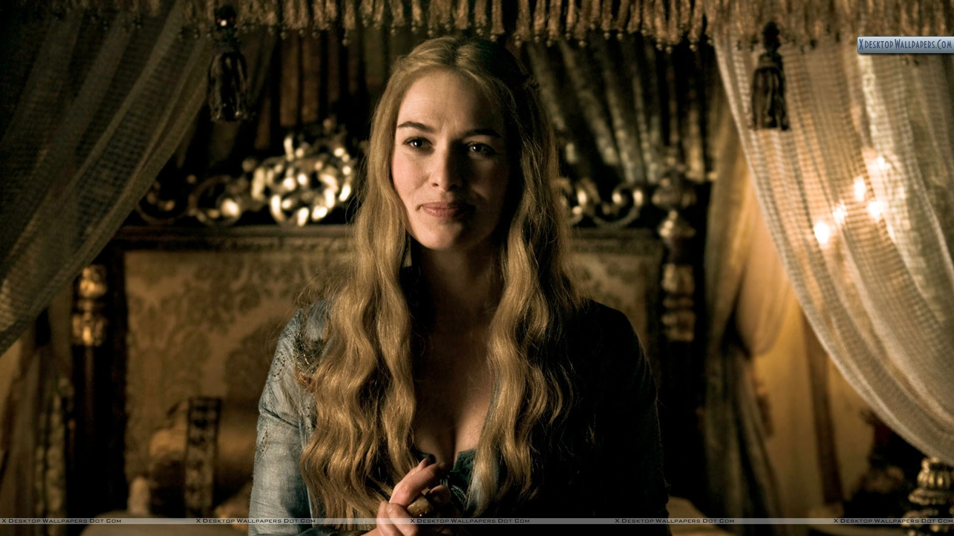 Game Of Thrones Wallpapers Photos Images In Hd