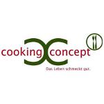 CookingConcept