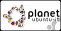 Planet di ubuntu-it
