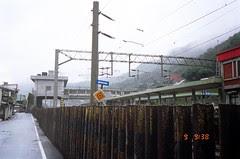 侯硐:2005年2月