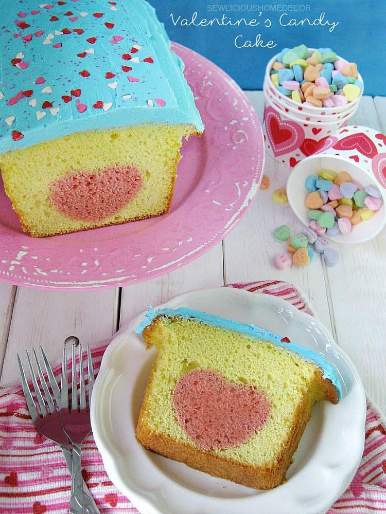 Heart-Valentines-Day-Candy-Lemon-Cake-sewlicioushomedecor