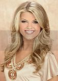 2012 Miss America Contestant Tennessee