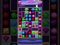 Jewel Puzzle Games Download