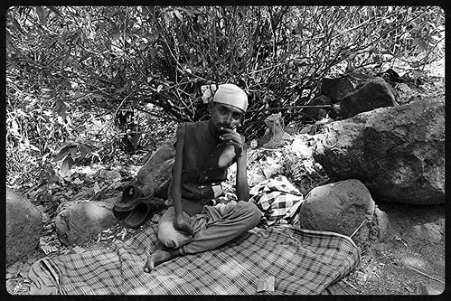 Kabhi Kabhi Mai Yeh Sochta Hoon- Bhikari Nahi Hota Toh Main Kya Hota by firoze shakir photographerno1
