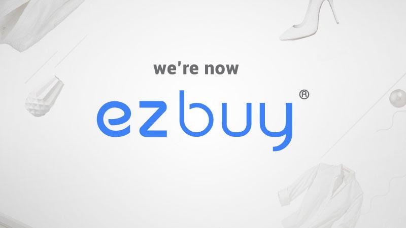 10 Barangan Yang Wajib Dibeli di Ezbuy