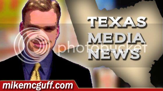 photo mcguffblog_texasnews1_zpsb4eb47d7.jpg