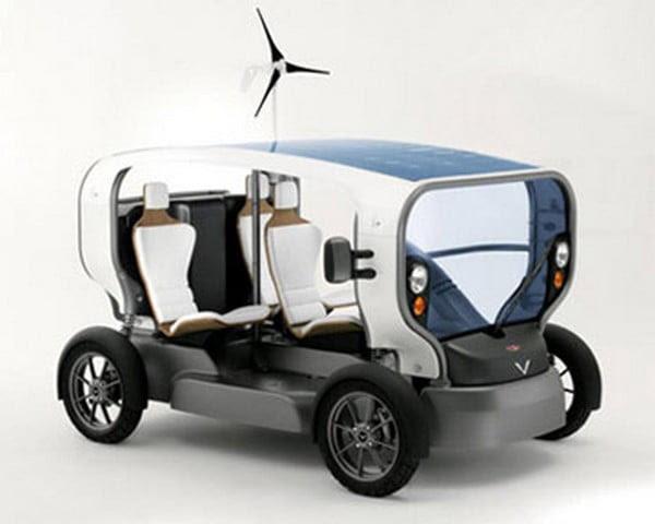 voiture_solaire
