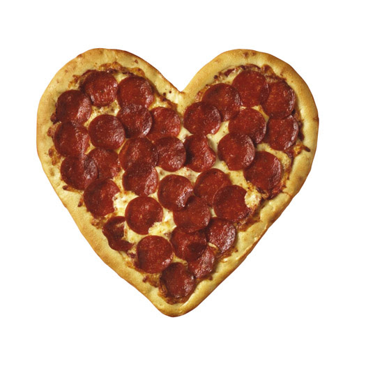 Ryan Adams - Valentine's EP album cover art