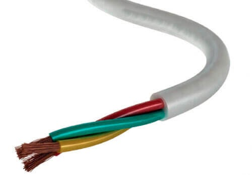 Характеристики и область применения провода ПРКС