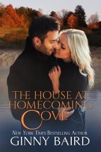 MediaKit_BookCover_TheHouseAtHomecomingCove