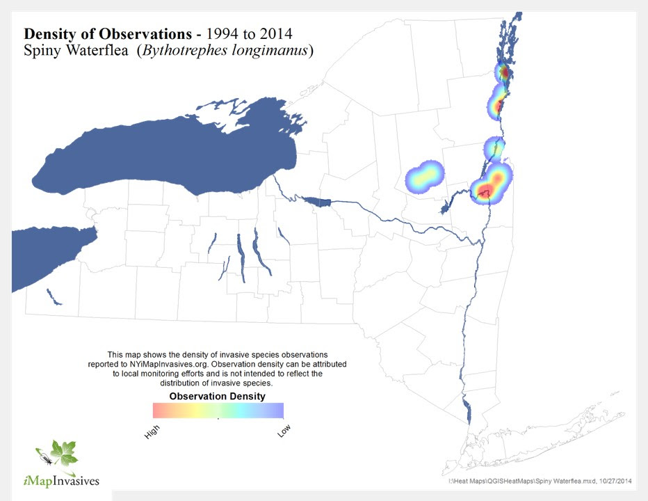 Www Nyis Info Wp Content Uploads Images Heatmap 2