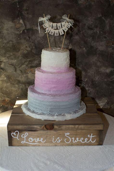 15 best The Towers Narragansett Rhode Island Wedding