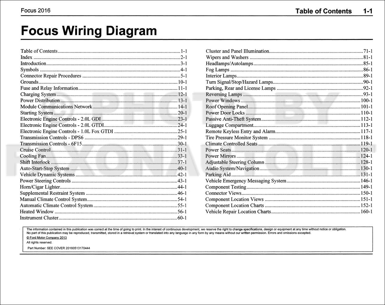 Diagram Uk Ford Focus User Wiring Diagram Full Version Hd Quality Wiring Diagram Design Wiring Ecf3cn2020 It