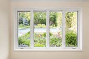 5 Ways That New Windows Can Help You Save On Monthly Bills