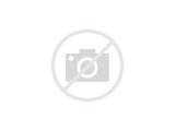 Photos of Classic Ford Trucks For Sale