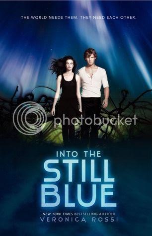 https://www.goodreads.com/book/show/14288998-into-the-still-blue