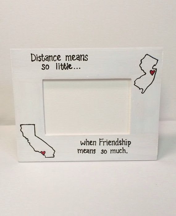 Best Valentines Day Gifts Ideas For Friends 2019 On A Budget