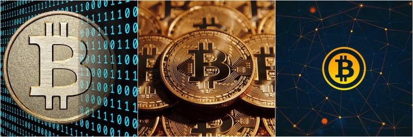 comercio de divisas y bitcoins