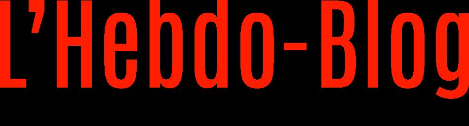 http://www.hebdo-blog.fr/parole-cest-politique/