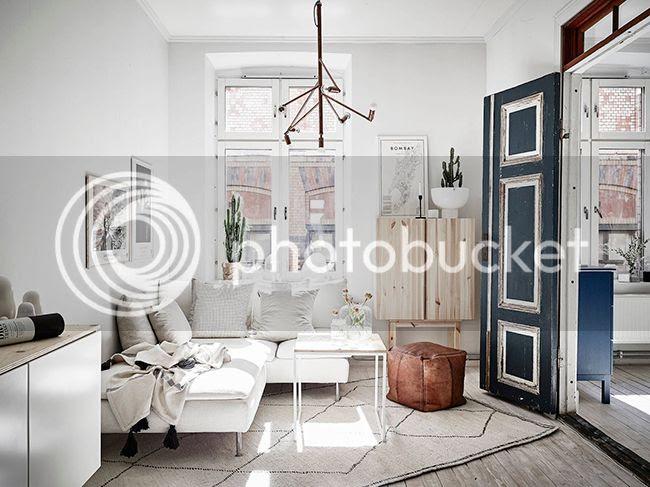 photo small-bright-apartment_zps1rkgtey3.jpg