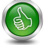 ymatecom review tutorial easily  youtube